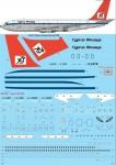 1-144-Cyprus-Airways-Boeing-720B