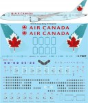 1-144-Air-Canada-Boeing-787-9