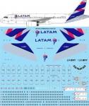 1-144-LATAM-Airbus-A320-233