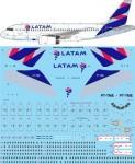 1-144-LATAM-Airbus-A319-132