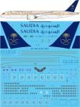 1-144-Saudia-Boeing-787-9