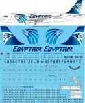 1-144-Egypt-Air-Airbus-A320-231