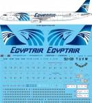 1-144-Egypt-Air-Airbus-A321-231