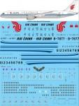 1-144-Air-China-Boeing-787-9