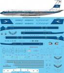 1-144-Kuwait-Airways-Boeing-707-369C