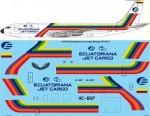 1-144-Ecuatoriana-Jet-Cargo-Boeing-707-321C