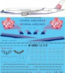 1-144-China-Airlines-Airbus-A350-941