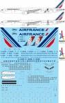 1-144-Air-France-Boeing-777-228-328ER