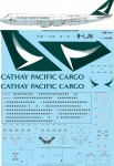 1-144-Cathay-Pacific-Cargo-Boeing-747-867F