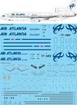 1-144-Air-Atlanta-TriStars
