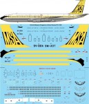1-144-MSA-Malaysia-Singapore-Boeing