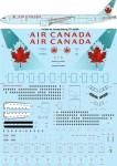 1-144-Air-Canada-Boeing-777-333ER