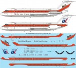 1-144-BIA-and-Air-UK-BAC-1-11-400-laser-decal