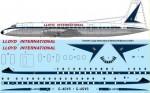 1-144-Lloyd-International-Bristol-Britannia-312F
