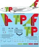 1-144-DELTA-McDonnell-Douglas-MD-11-GE