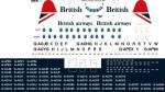 1-144-British-Airways-Vickers-Viscount-800