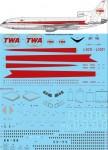 1-144-TWA-Delivery-Lockheed-L1011