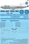1-144-Pan-Am-Lockheed-L1011-TriStar-500