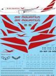 1-144-Air-Mauritius-Airbus-A350-941