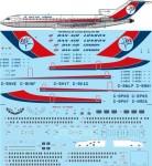 1-144-Dan-Air-London-Boeing-727-200