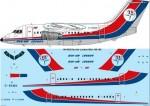 1-144-Dan-Air-London-BAe-146-100