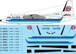 1-144-Air-UK-Fokker-F-27-200