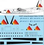 1-144-Jersey-European-Fokker-F-27-500