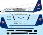 1-144-Air-UK-Final-Fokker-F-27-200