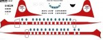 1-144-Dan-Air-London-Vickers-Viscount-800