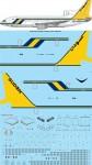 1-144-Sudan-Airways-Lockheed-L1011