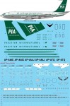 1-144-PIA-Pakistan-International-Early-Boeing-720B