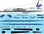1-144-Aviaco-Final-Fokker-F-27-600-Friendship