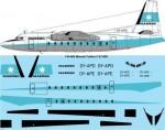 1-144-Maersk-Air-Fokker-F-27-600-Friendship