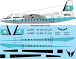 1-144-Maersk-Air-Fokker-F-27-600-Friendship
