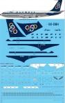 1-144-Olympic-Airways-Boeing-720B