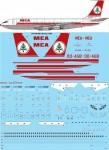1-144-MEA-Late-Boeing-720B