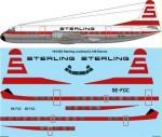 1-144-Sterling-Airways-Lockheed-L188-Electra