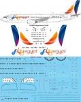1-144-Fly-Egypt-Boeing-737-86J