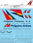 1-144-Philippine-Airlines-Airbus-A350-941