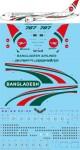 1-144-Biman-Bangladesh-Airlines-Boeing-787-8