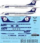 1-144-LOT-Polish-Airlines-Final-Tupolev-Tu-134A
