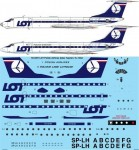 1-144-LOT-Polish-Airlines-Final-Tupolev-Tu-134A