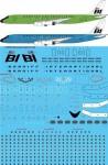 1-144-Braniff-International-Douglas-DC-8-31-62