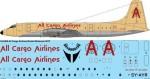 1-144-All-Cargo-Airlines-Bristol-Britannia-307F