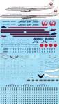1-144-JAL-Japan-Air-Lines-Douglas-DC-8s