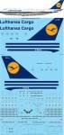 1-144-Lufthansa-Cargo-Boeing-747-230F