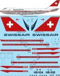 1-144-Swissair-delivery-Boeing-747-257B