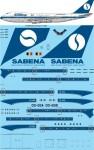 1-144-Sabena-Late-Boeing-747-129M