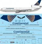 1-144-Continental-Final-McDonnell-Douglas-DC-10-30