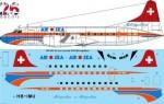 1-144-Air-Sea-Convair-400